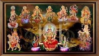 Happy Navratri SMS, Msg, Messages, Wishes, Greetings, Quotes | Happy Navratri 2016