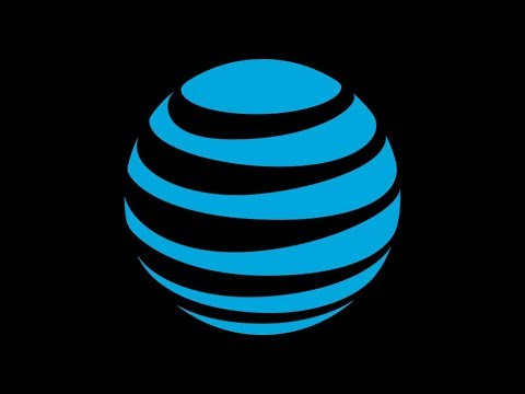 AT&T Internet Review