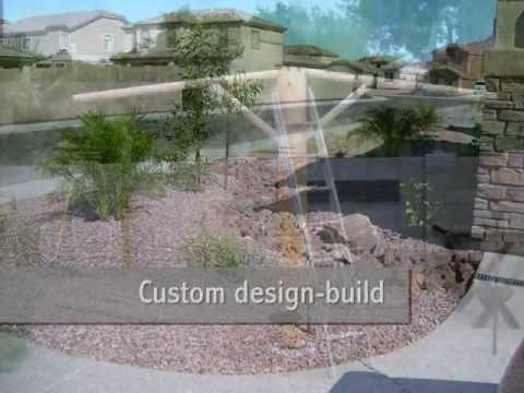 Grow Land LLC Video