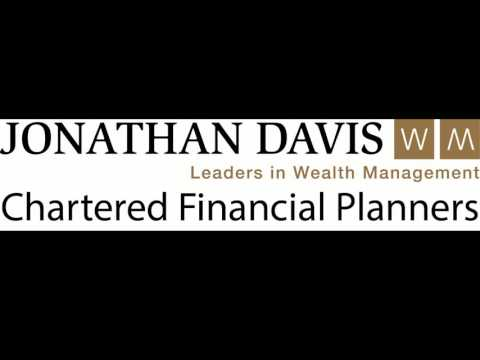 Do we need to live like a pauper to be debt free? (part 2) 170611