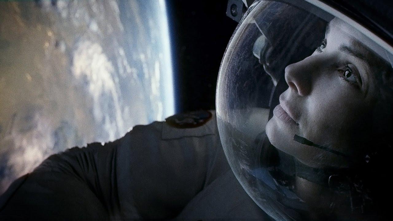 gravitace padá mabelův průvodce seznamováním youtube