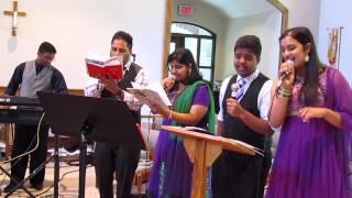 Video Vanore Bhoovasikaleyum marthoma wedding download MP3, 3GP, MP4, WEBM, AVI, FLV Oktober 2018