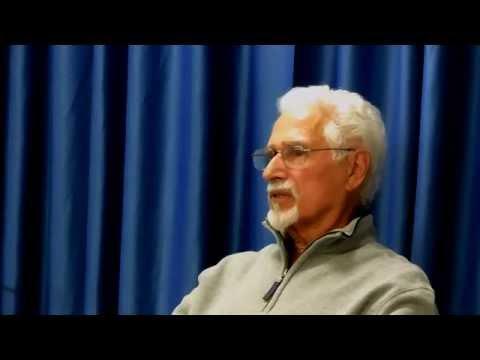Interview With Korean War Veteran Phillip Ettinger