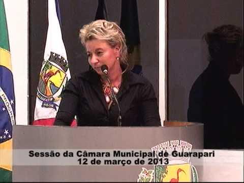 VEREADOR THIAGO PATERLINE E MARIA HELENA NETO