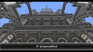 Minecraft Serwer 1.5.2 4Fun Non Premium Bez Hamachi 350 Slotów!