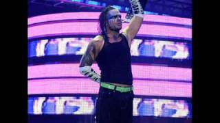 If You Rock Like Me - Smackdown Theme Song w/ DOWNLOAD LINK