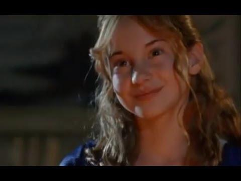 Shailene Woodley │Felicity: An American Girl Adventure