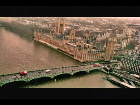 Flying Lotus - Beginners Falafel (clip)
