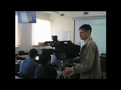 Военная форма одежды. История отечественной военной формы. Фильм 1 (Крылья России,2010)