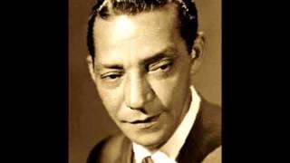 Orlando Silva - CAROLINA - Chico Buarque - Gravação de 1970