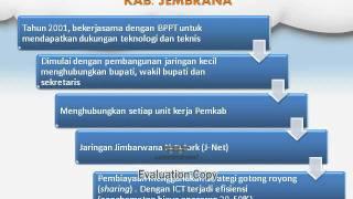 Productivity paradox kel 1 (Nian, Sigit, Dhiani) MMUGM 58 dari UGM untuk Indonesia.wmv