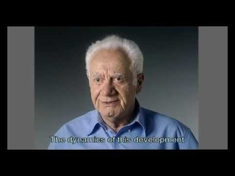 Holocaust Survivor Testimony: Daily Life in the Warsaw Ghetto - Israel Gutman