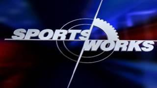 Fox 2 Detroit Sportsworks