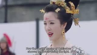 華麗なる皇帝陛下(エンペラー) 第31話