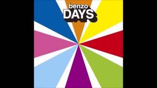 マキシシングル『落下ドライブ』(1999年)収録。 2ndアルバム『DAYS』...