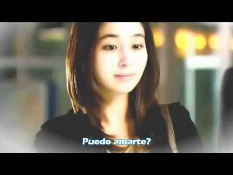 MV) Midas OST   No Min Woo (Can I love you) sub español.mp4
