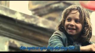 vietsub do you hear the people sing? les miserables cast hpbd phong