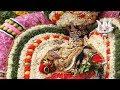 Download Amman Songs - Angala Parameswari - Sakthi Mahimai - L.R.Eswari MP3 song and Music Video