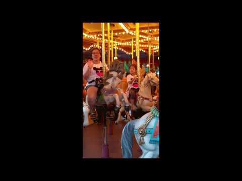 jessie's-daily---hong-kong-disneyland-family-trip-2016