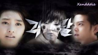 Bridal Mask ~ Goodbye Day(eng/rom sub)