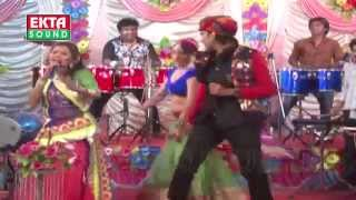 Gujarati 2015 New DJ SONG | DJ Maniyaro | REMIX SONG | Jignesh Kaviraj | FULL VIDEO SONG