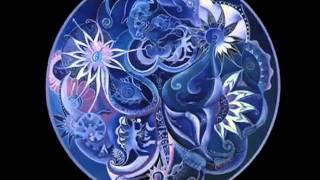 Magical Healing Mantra- Om Mani Padme Hum