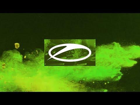 Joel Hirsch & HALIENE - Run To You (Giuseppe Ottaviani Remix)