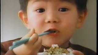 池田敏雄-アメリカに勝った男! 日本コンピューター界の隠れた巨人 激動の生涯-
