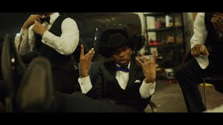 BlocBoy JB - Swervin (Official Music Video)