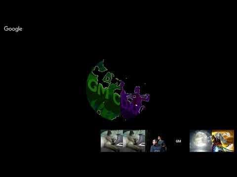 5/8/19 - You think we're Spinning?? #coriollis #space #nasa #uber #gravity
