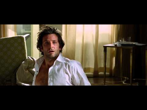 The Hangover Part 3 After Credits Scene