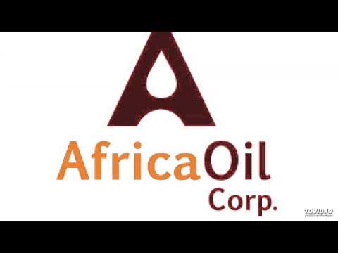 20150311 - Africa Oil Operations Update and Conference Call