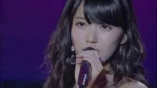 愛理をいじる梨沙子 菅谷梨沙子 動画 16