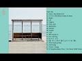 [Full Album] BTS – YOU NEVER WALK ALONE (Album)