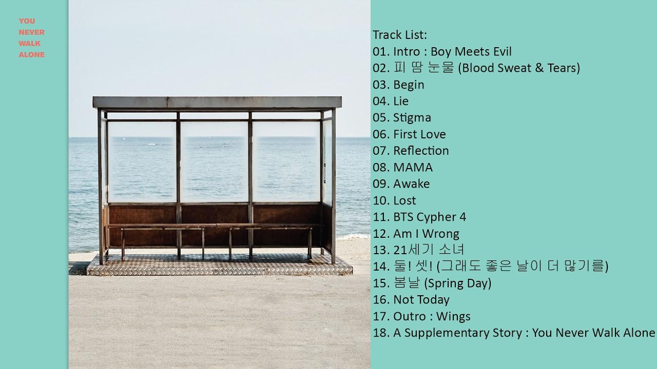 BTS - Jin You Never Walk Alone Art Prints by minpop