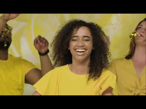 Joy Official Music Video By Jackie Venson