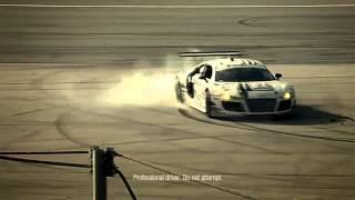 Audi wins Daytona 2013 Rolex 24    A Day's Work(World Global Network - Gn\Gmn\Nrg\AdKash Предлагаю роботу. Сферы : Реклама\Солнечная Энергетика\Технологии От 400$\месяц Кому..., 2013-10-21T17:12:21.000Z)