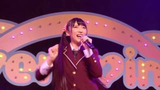 """【every♥ing!】「""""高校卒業記念"""" Fantasia-Show 2016 ~Lesson 1 はじまるストーリー~」Tokyo Day 2 Digest 【Short ver.】"""