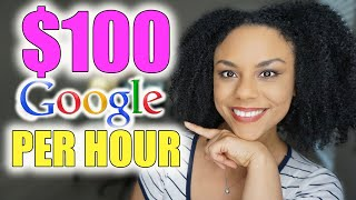 How To Make Money Online With Google Certifications!