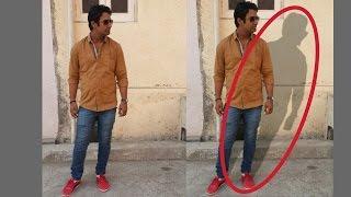 picsart tutorial | how to creat a shadow | picsart se parchai kese banaye hindi/urdu