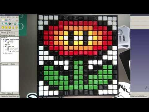 Baixar Oxel Creations - Download Oxel Creations | DL Músicas