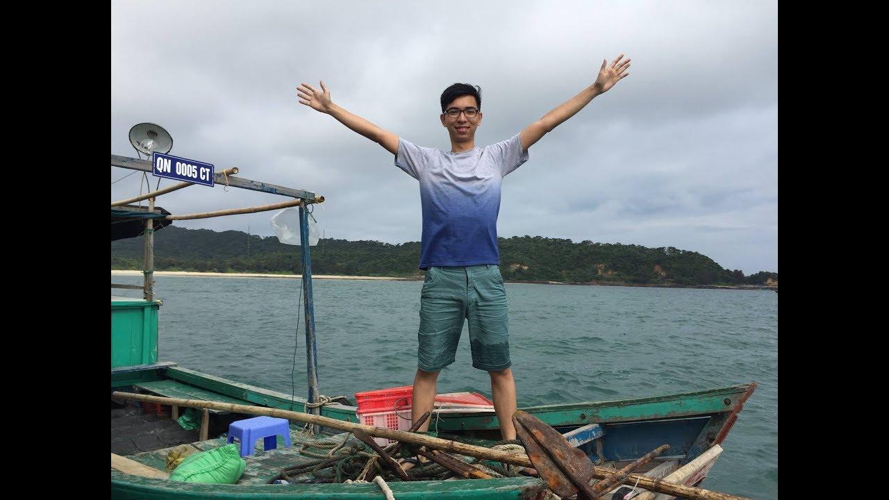 [ Vietsub + Kara ] Gió Vẫn Hát - Bin ( Hi Anh Trai )