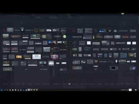 Adam Szabo Viper | AudioSEX - Professional Audio Forum