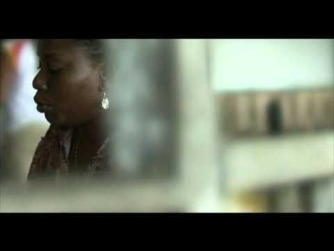Vision - Film institutionnel du groupe Société Générale (2010)