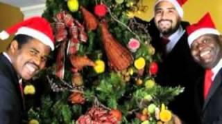 Navidad Criolla 2010