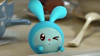 Малышарики - Кораблики  -🚢⚓ серия 73 - обучающие мультфильмы для малышей 0-4 - плаванье