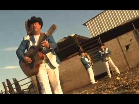 LOS MARINEROS DEL NORTE - OTRA BOTELLA (VIDEO OFICIAL)