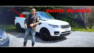   Mela Summer Da    Balvir Dhillon   Full Song   New Punjabi Songs 2017   Ek Records