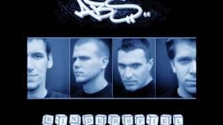 ABS - Komplex Instrumental