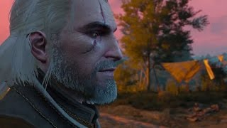 The Witcher 3: Hearts of Stone | Gameplay